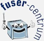 Fuser-Centrum