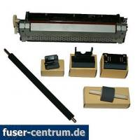 RG5-4133, Maintenance Kit, aufbereitet, HP LJ 2100