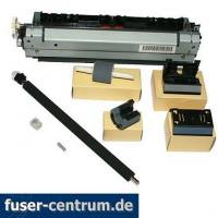 RG5-5569, Maintenance Kit, aufbereitet, HP LJ 2200
