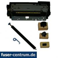 RG5-0880-AT Maintenance Kit (MK-4+), aufbereitet, HP LJ 4Plus - im Austausch